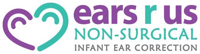 Ears R Us Infant Ear Correction