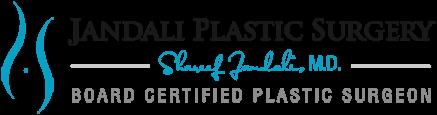 Jandali Plastic Surgery Cosmetic Surgery ~ Reconstructive Surgery
