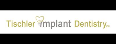 Tischler Implant Dentistry logo