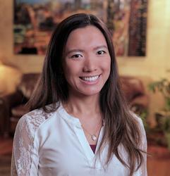 Dr. Bethany Wong
