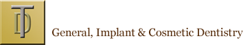 Tischler Dental General, Implant & Cosmetic Dentistry