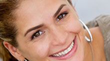 Facial Rejuvenation Procedures Doctor Covici Springfield MA