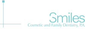 Elegant Smiles Dentistry Cosmetic and Family Dentistry, P.A.