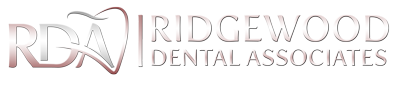 Ridgewood Dental Associates Ridgewood Dental Associates