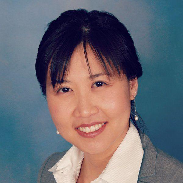 Dr. Min-Hee Cho