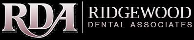 Ridgewood Dental Associates Ridgewood Dental Associates