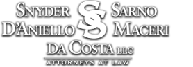 Snyder & Sarno LLC