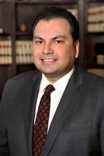 Photo of Angelo Sarno