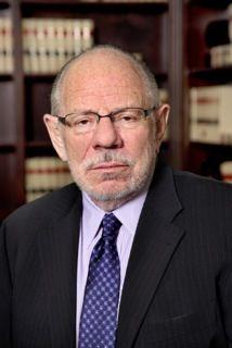 Photo of Edward Snyder