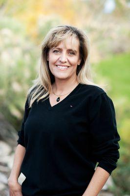 Rhonda - Lead Dental Assistant
