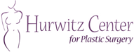 The Hurwitz Center for Plastic Surgery