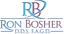 Ron Bosher, DDS, FAGD Exceptional Solutions for Cash-pay Healthcare Professionals