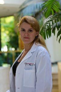 Dr. Elena Trukhacheva