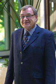 Dr. Dmowski