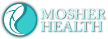 Mosher Optimal Health Center Functional Medicine in Poway, California