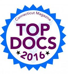top doc ct 2016