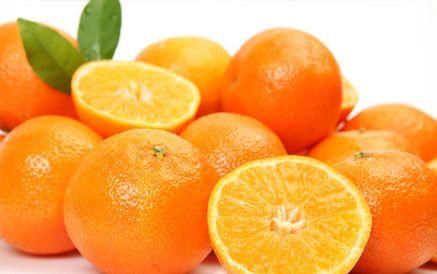 anti oxidant skin care treatments photo