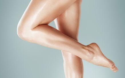 vascular laser for legs