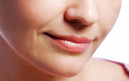 fine line and wrinkle treatments
