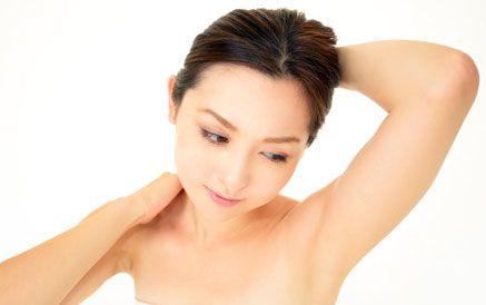 skin rejuvenation image