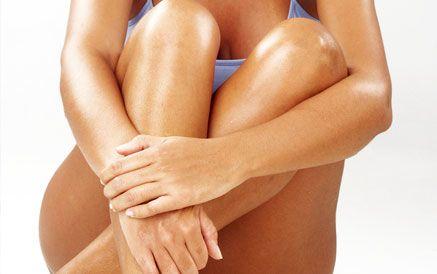 skin tightening for the body