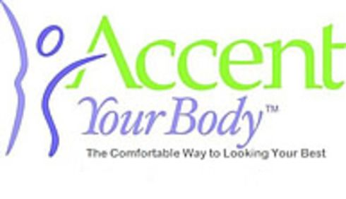 accent body tightening
