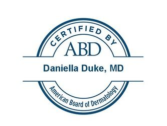 Board Certified Dermatology Image