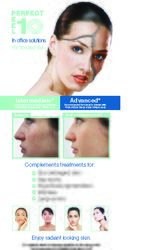 Sale Chemical Peel Coastal Dermatology Mystic Ct photo