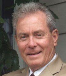Fred Eckert, Title Representative, Fast Home Help