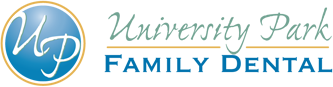 University Park Family Dental University Park Family Dental