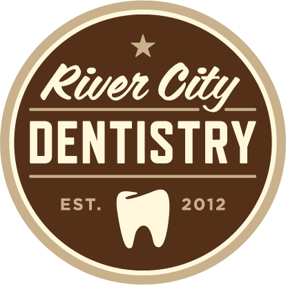 River City Dentistry