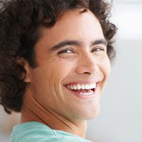 Teeth Whitening Chattanooga