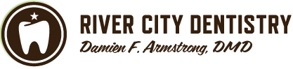 River City Dentistry Exceptional Solutions for Cash-pay Healthcare Professionals