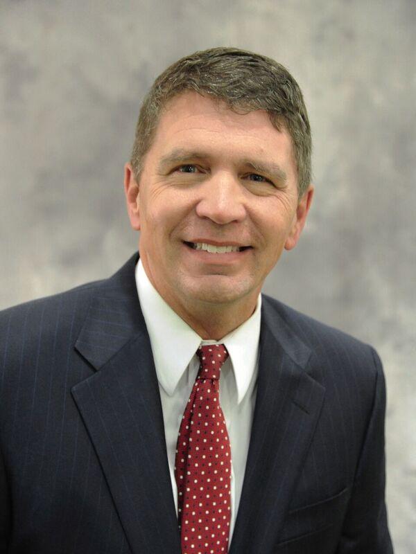 C. Bradley Bowman, M.D.