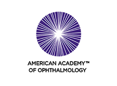 Laser Eye Surgery Dallas Tx Lasik Cataract Surgery