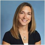 Dr. Laura Dougherty - Dentist Wilmington, DE