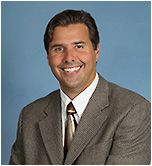 Dr. Jeffrey Emmi - Dentist Wilmington, DE