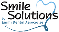 Smile Solutions by Emmi Dental Associates by Emmi Dental Associates