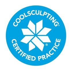CoolSculpting NYC Certified Practice
