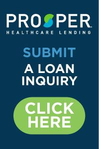 Dental Financing New Jersey