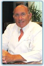 Photo of Dr. Paul Silverstein - Oklahoma City Plastic Surgeon