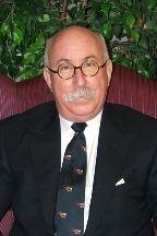 Robert D. Baron