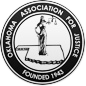 Oklahoma Association for Justics