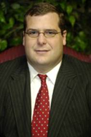 Darren M. Tawwater Attorney at Law