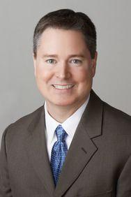 Dr. Michael Griffin