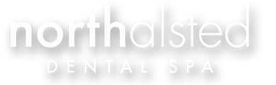 Northalsted Dental Spa