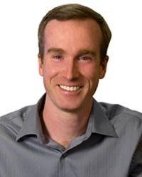 Dr. Patrick Casey
