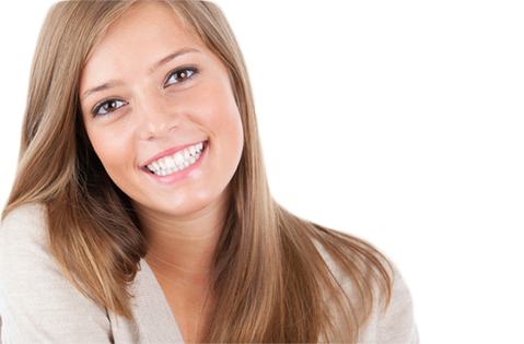 Revitalize Your Smile's Natural Beauty
