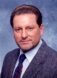 Dr. Wilson Horsley
