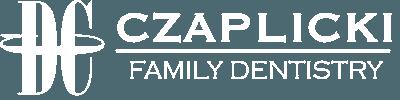 Czaplicki Family Dentistry